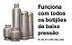 Economizador de Gas - FuelX - Até 40% de Economia no Botijão de 13 kg - Imagem 3