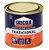 Adesivo de contato Tradicional Cascola 230ml / 195g - Imagem 1