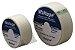 Fita Telada para juntas de Drywall e Placa cimentícias 90m - Imagem 1
