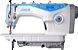 Maquina de Costura Reta Eletronica Jack A5 N - 220 V - Imagem 1