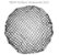 Colmeia para Softbox GODOX P90H - Imagem 1