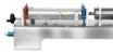 Envasadora de Produtos Pastosos 100-1000 ML - Imagem 10
