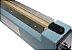 Seladora Manual de Ferro com Cortador 30cm PFS 300C - Imagem 10