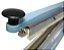 Seladora Manual de Ferro com Cortador 30cm PFS 300C - Imagem 7