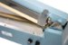 Seladora Manual de Ferro com Cortador 30cm PFS 300C - Imagem 8