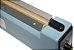Seladora Manual de Ferro com Cortador 20cm PFS 200C - Imagem 9