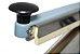 Seladora Manual de Ferro com Cortador 40cm PFS 400C - Imagem 7