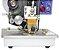 Datador automatico eletrico (3linhas) - Imagem 5
