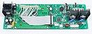 Placa de Comando do Painel para DZ300 Crystal - Imagem 3