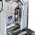 Empacotadora Automática de 3 Balanças CAPM 3000 - Imagem 7