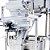 Empacotadora Automática de 3 Balanças CAPM 3000 - Imagem 5