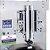 Empacotadora Automática de 3 Balanças CAPM 3000 - Imagem 8