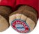 Mascote do Bayern de Munique Berni 35cm - Imagem 4