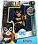 Metals Die Cast Batgirl - DTC - Imagem 2