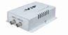 Video Servidor IP - Imagem 1