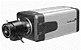 Câmera Profissional 3.0 Megapixel, tecnologia IP, taxa de visulização e gravação REAL TIME, Codec/Compressão duplo H264 e MPEG4, streaming de vídeo duplo, acompanha lente 2,8-12mm - Imagem 1