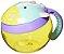 Potinho de Lanche ZOO Unicórnio - Skip Hop - SNACK CUP - Imagem 3
