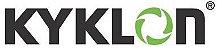 Carcaça Completa Secador 5/7000 Kyklon Azul - Imagem 3
