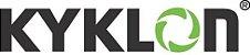 Secador 5000 Azul - Kyklon - Imagem 2