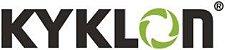 Secadora Pet Profissional - Kyklon - Imagem 2