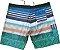 Bermuda D'água Masculina Plus Size Surfwear Volver - Imagem 4