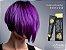Triskle cosméticos coloração 0.2 violeta - Imagem 1