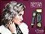 Triskle cosméticos coloração louro platinado 12.11 - Imagem 1