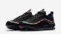 Tênis Nike Air Max 97 Undefeated Masculino - Imagem 1