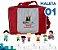 Maleta 01 - Kit com 30 Pastas  - Imagem 4