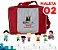 Maleta 02 - Kit com 30 Pastas  - Imagem 4