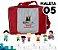 Maleta 05 - Kit com 30 Pastas  - Imagem 4