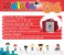 Maleta 06 - Kit com 30 Pastas  - Imagem 1
