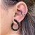 Piercing Pressão Infinito Onix - Imagem 4