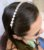 Tiara Furta-Cor Dourado - Imagem 2