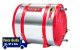 Boiler Solar 200l Alta Pressão komeco - Imagem 1
