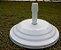 Base Para Ombrelone 26kg - Imagem 1