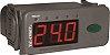 Controlador Termostato Digital TIC-17 RGTi - Imagem 1