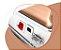 Aquecedor a Gás Eletrônico 21D Home 21 Litros Komeco - Imagem 2