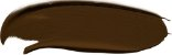 BASE MATE HD BOCA ROSA BEAUTY BY PAYOT 9 - ALINE - Imagem 2