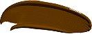 BASE MATE HD BOCA ROSA BEAUTY BY PAYOT 8 - FERNANDA - Imagem 2