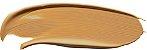 BASE MATE HD BOCA ROSA BEAUTY BY PAYOT 6 - JULIANA - BASE MA - Imagem 2
