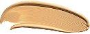 BASE MATE HD BOCA ROSA BEAUTY BY PAYOT 5- ADRIANA - Imagem 2