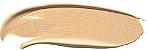 BASE MATE HD BOCA ROSA BEAUTY BY PAYOT 3 -FRANCISCA - Imagem 2
