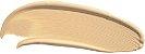 BASE MATE HD BOCA ROSA BEAUTY BY PAYOT 2 - ANA - Imagem 2