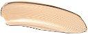 BASE MATE HD BOCA ROSA BEAUTY BY PAYOT 1 - MARIA - Imagem 2