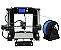 Impressora 3D Anet A6 - Imagem 1