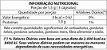 Clorella - Clorela em cápsulas - Imagem 2