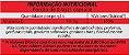 Vitamina E - Suplemento de Vitamina E em cápsulas - Imagem 2