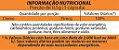 Picolinato de Cromo em cápsulas - Imagem 2