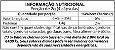 Colágeno - Colágeno Hidrolisado em cápsulas - Imagem 2